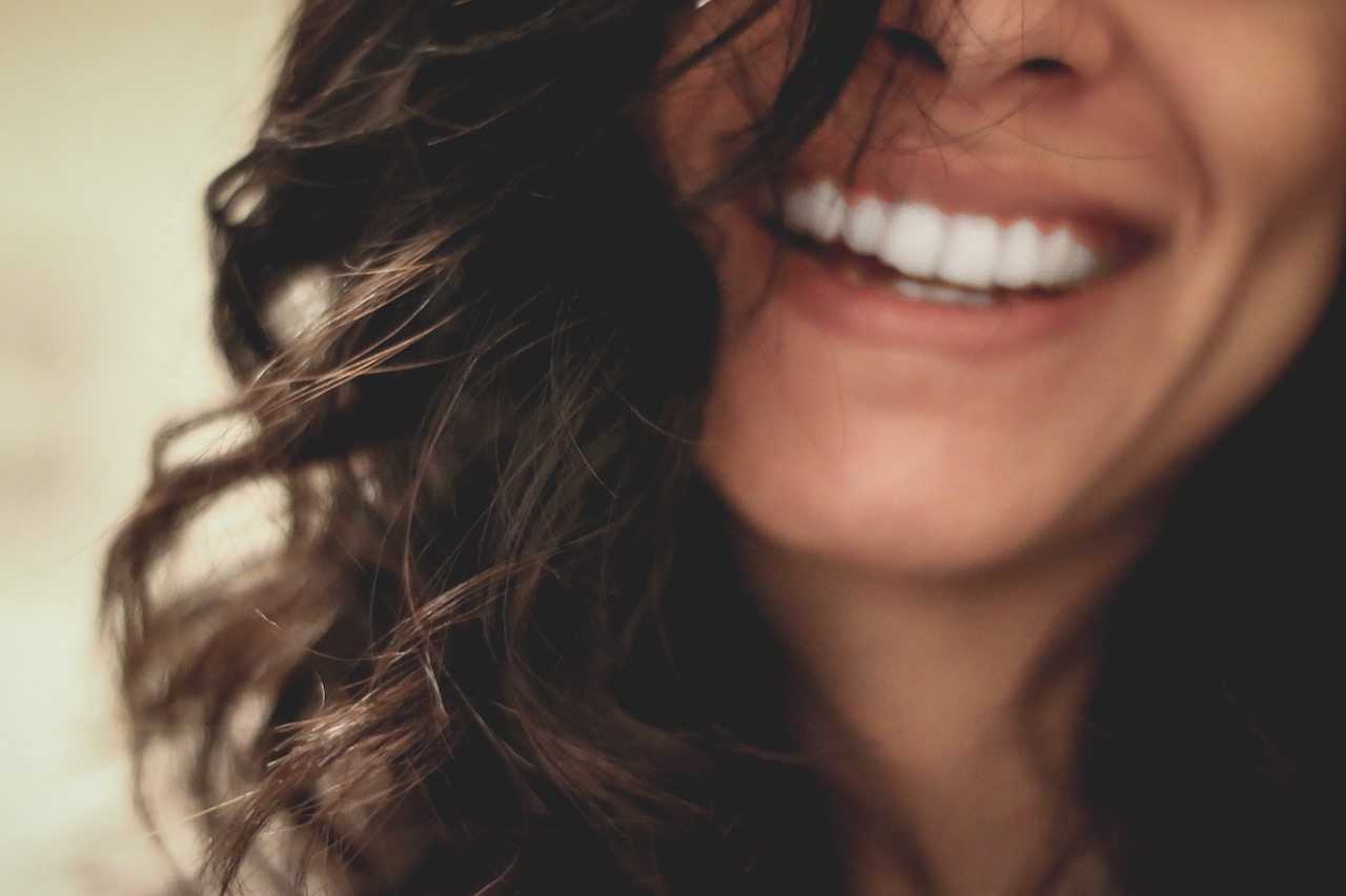 Botox tandenknarsen