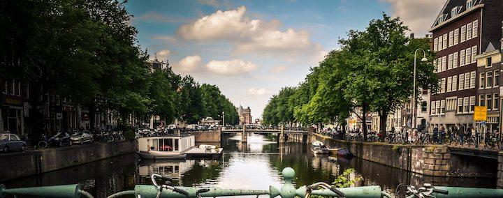 botox-kliniek-amsterdam