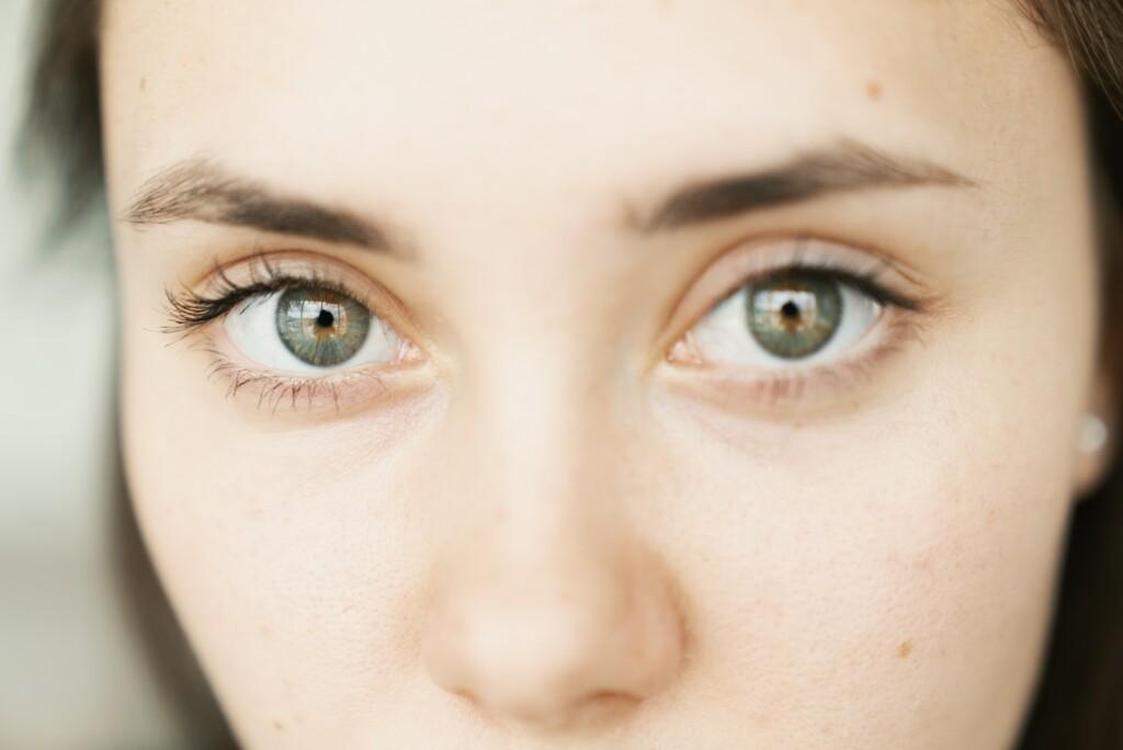 ooglidcorrectie zonder operatie